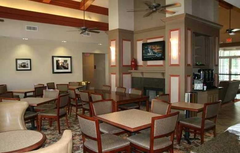 Homewood Suites by Hilton Memphis-Germantown - Hotel - 4