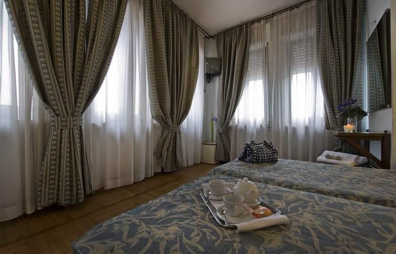 Il Castello - Room - 4
