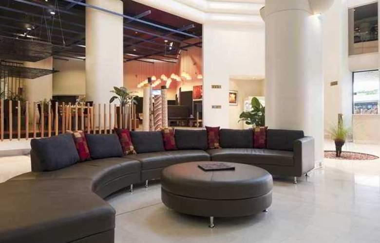 Hilton Darwin - Hotel - 7