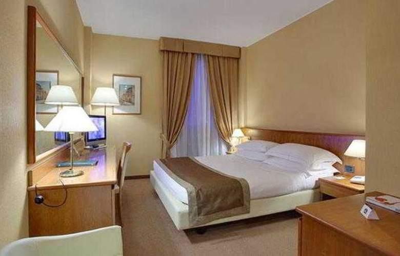 Best Western Park Piacenza - Hotel - 49