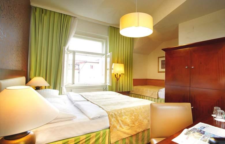 Brixen - Room - 5