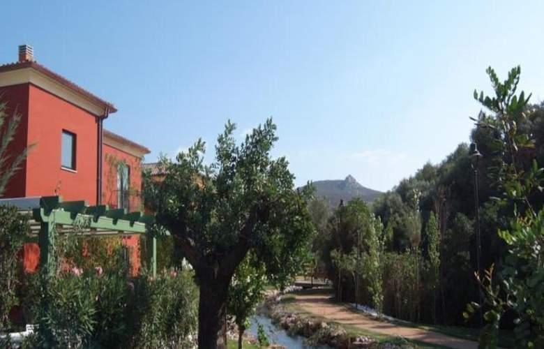 Geovillage Sport & Wellness Resort - Hotel - 13