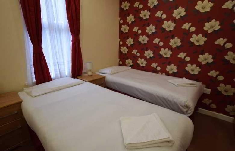 Cranbrook - Room - 7
