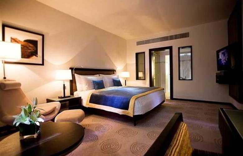 Avani Deira Dubai - Room - 3