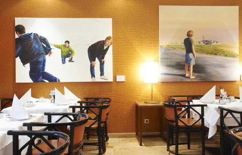 Das Tyrol - Restaurant - 25