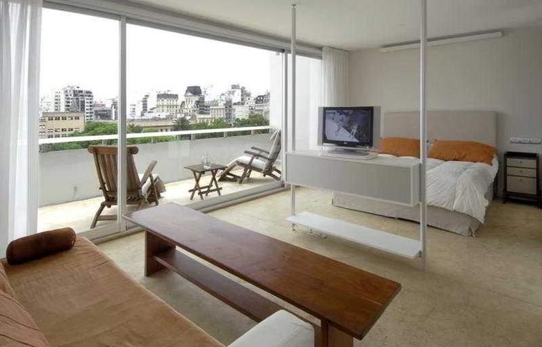 Design CE - Room - 4
