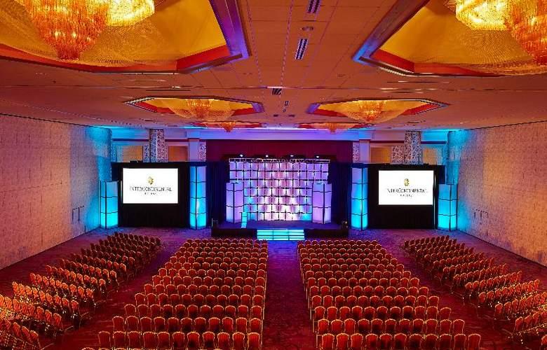 Renaissance Dallas Addison - Conference - 13