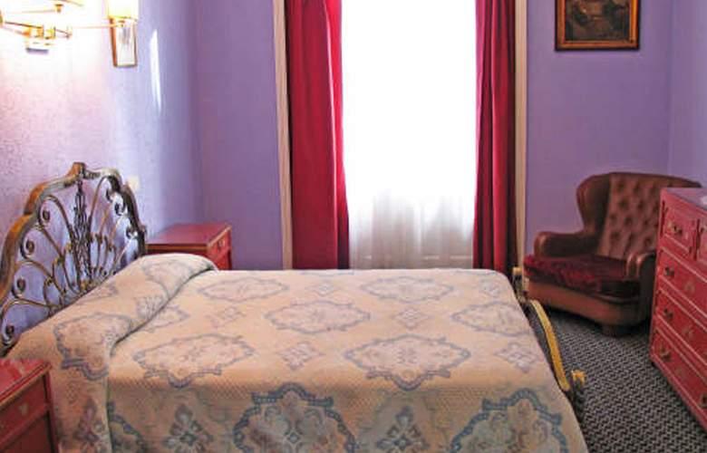 Pereda Hs - Room - 0