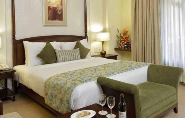 Girasol Beach Resort - Room - 5