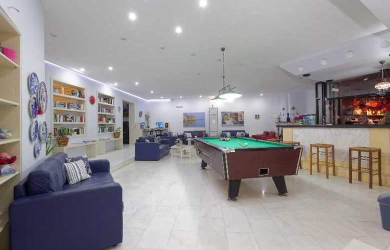 Latania Studios & Apartments - General - 7