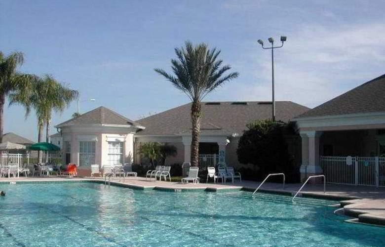 Windsor Palms - Pool - 11