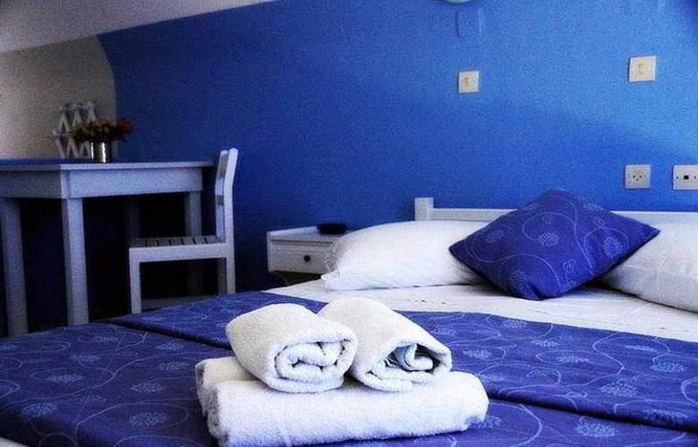 Mark-Joanna - Room - 2