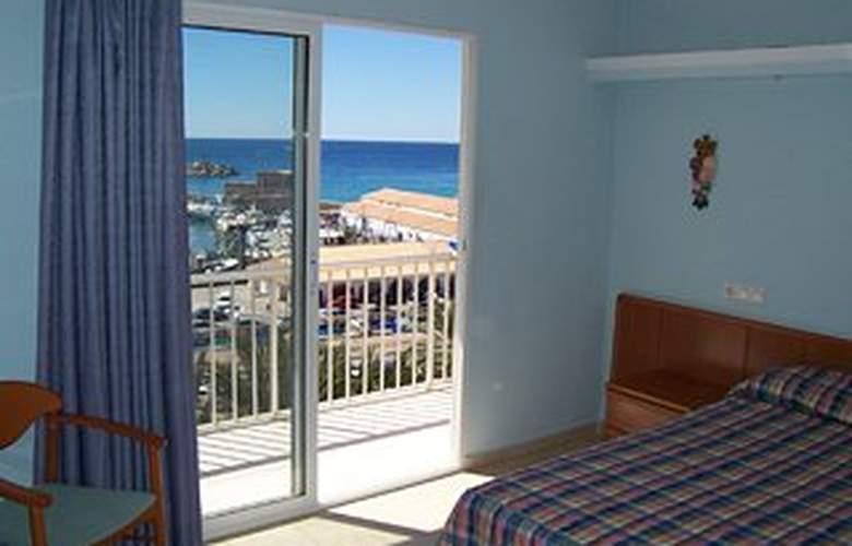 Porto Calpe - Room - 0