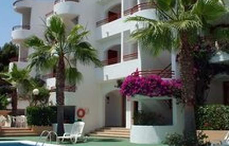Vista Playa I - Hotel - 0