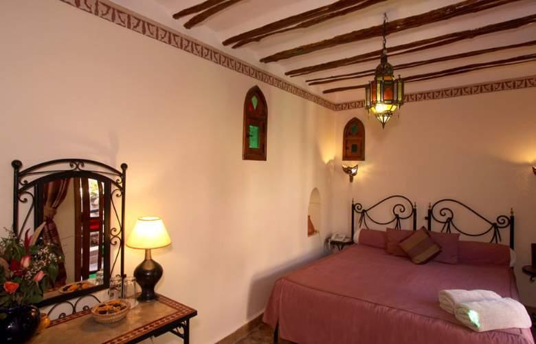 Dar Catalina - Room - 3