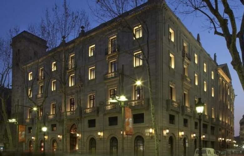 Hotel 1898 - Hotel - 0