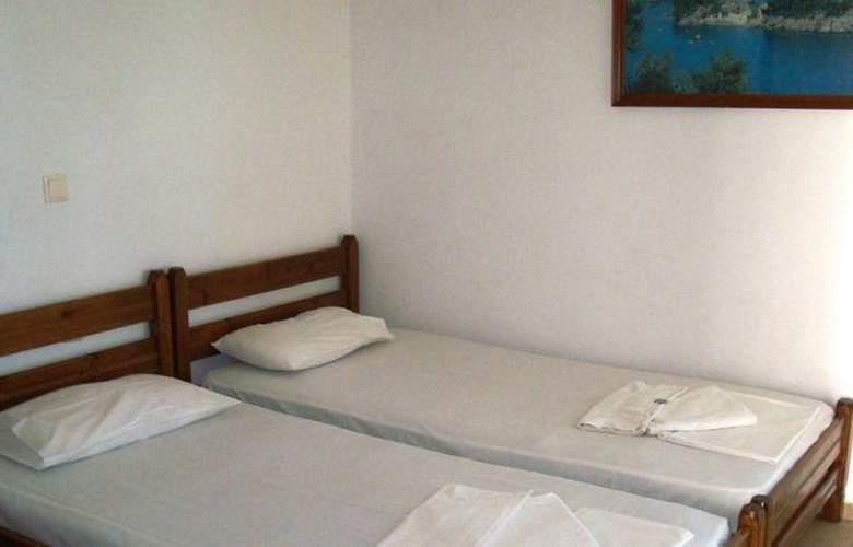 Sirocco - Room - 5