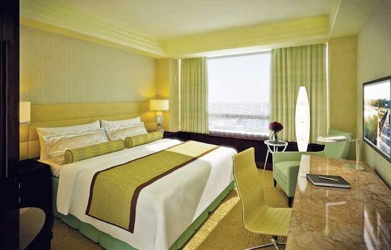 Crimson Hotel Filinvest City - Hotel - 7