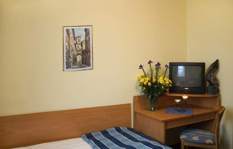Miramar - Room - 5