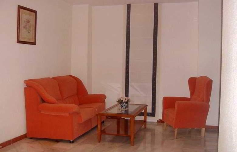 El Mirador - Room - 6