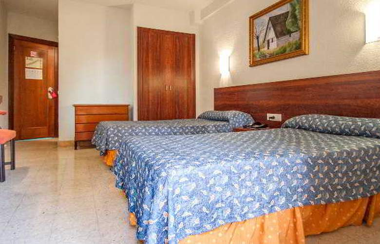 Blue Sea Calas Marina - Room - 17