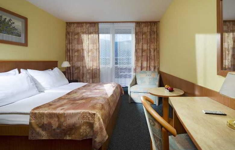 Orea Hotel Horal - Room - 14