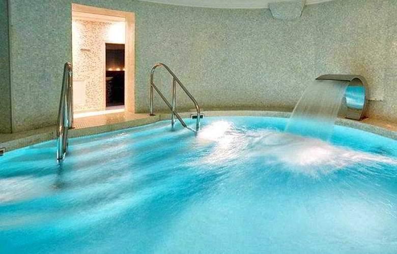 Opera Hotel&Spa - Pool - 8