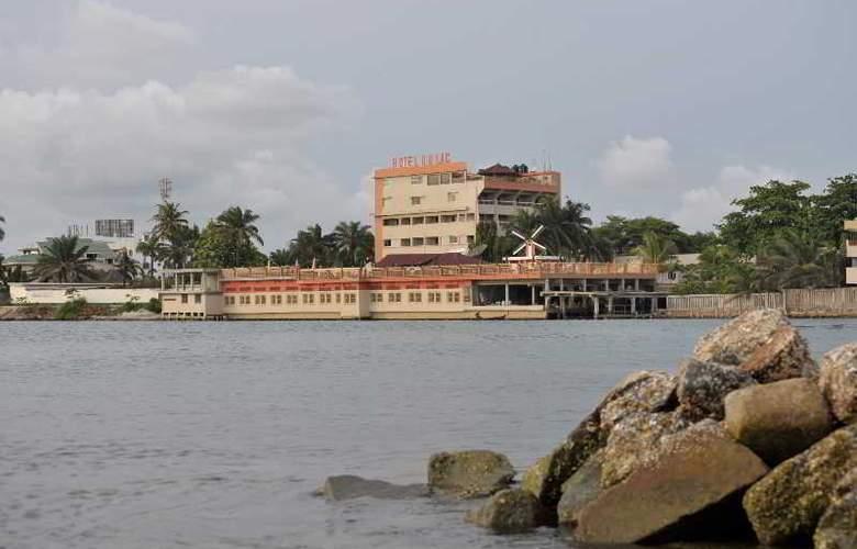 Du Lac - Hotel - 0