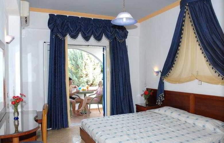 Roda Garden Village - Room - 4
