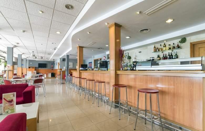 Montemar - Bar - 12