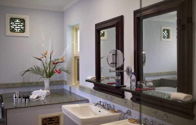 La Veranda Resort - Room - 22
