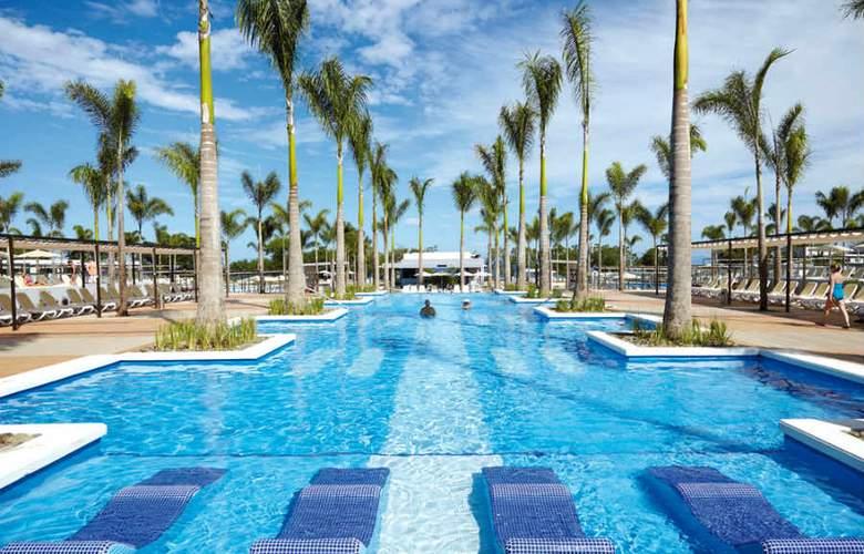 Riu Palace Costa Rica - Pool - 1
