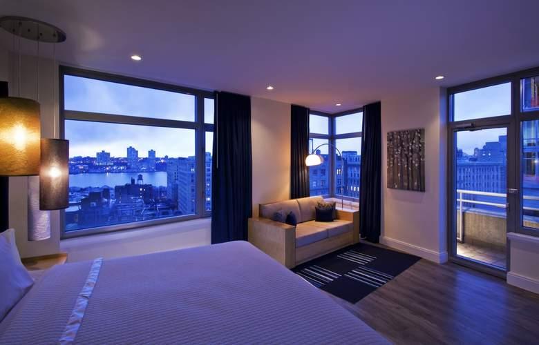 NYLO - Room - 4