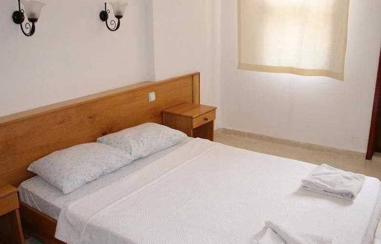 Eftelya Apart - Room - 3