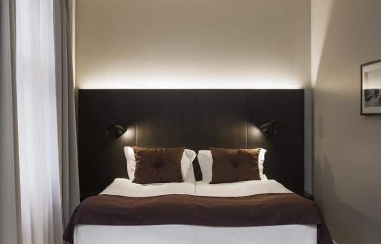 Apotek Hotel by Keahotels - Room - 1