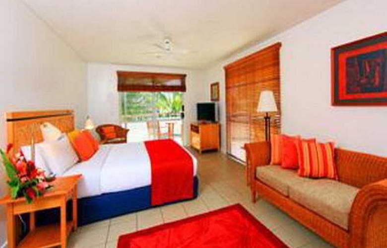 Sheraton Denarau Villas - Room - 2