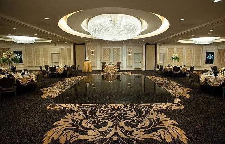Best Western Premier Eden Resort Inn - Hotel - 31