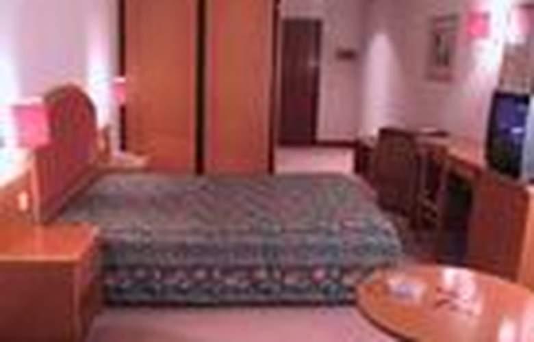 Estalagem Via Norte - Room - 6