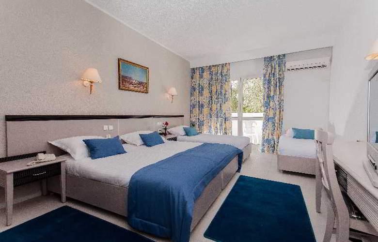 El Mouradi Club Selima - Room - 6