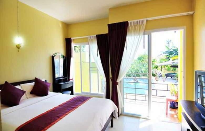 Tonnam Villa - Room - 3