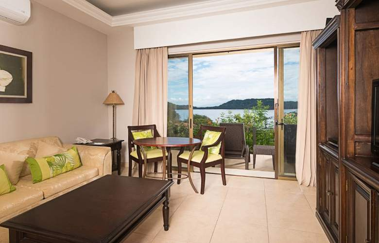 Occidental Papagayo - AdultsOnly - Room - 14