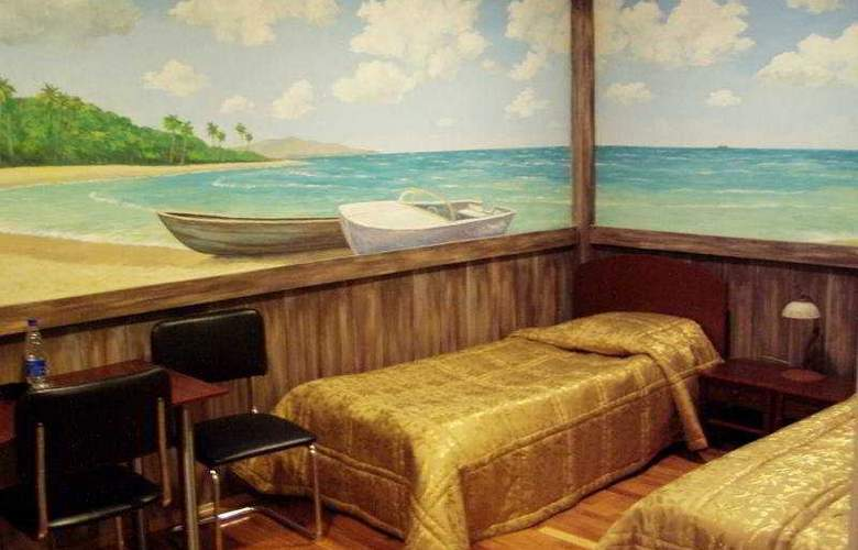 Ukraine Sevastopol - Room - 5