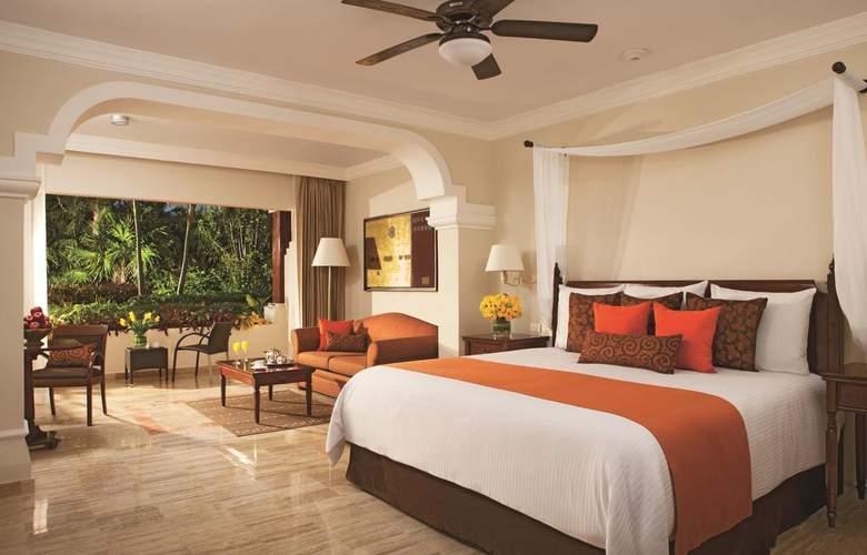 Now Sapphire Riviera Cancun - Room - 4