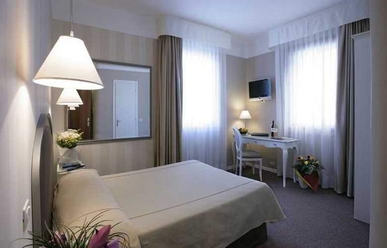 Bonotto Hotel Belvedere - Room - 4