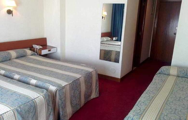 Montemar - Room - 6