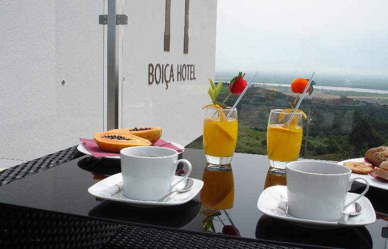Boiça - Restaurant - 9
