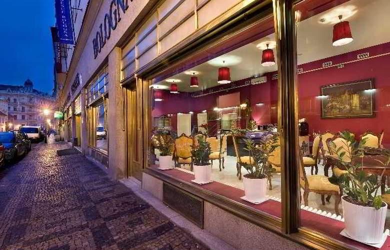 Residence Bologna - Hotel - 0