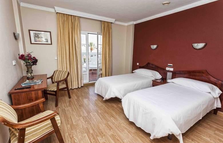 Carabela Santa Maria - Room - 2