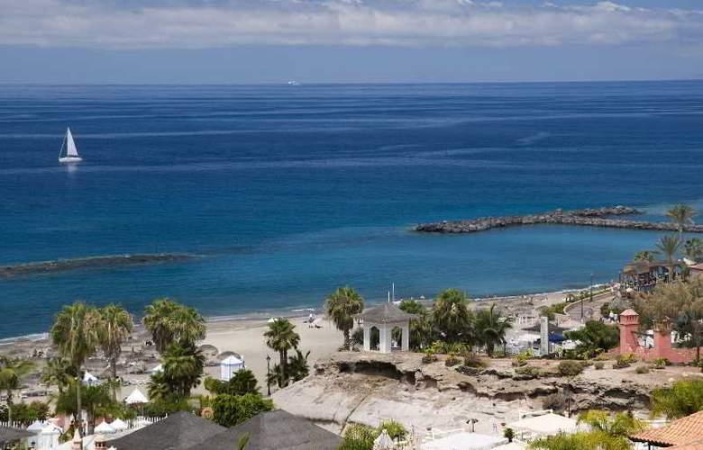 Bahia Del Duque Resort - Beach - 7