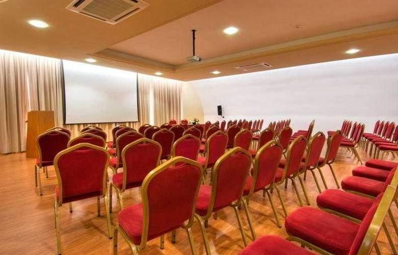 Eurosol Seia-Camelo - Conference - 7